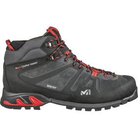 Millet Super Trident GTX Shoes Men, tarmac